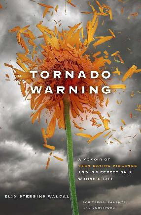 Tornado Warning, by Elin Stebbins Waldal